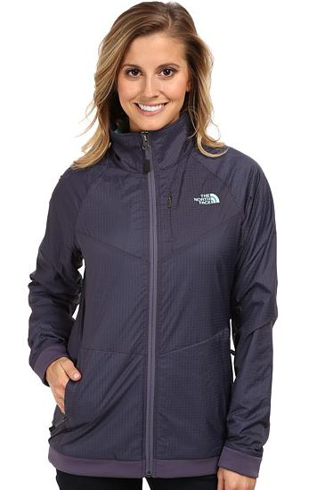 Extra 15% Off The North Face Jackets and Coats Sale @ 6PM