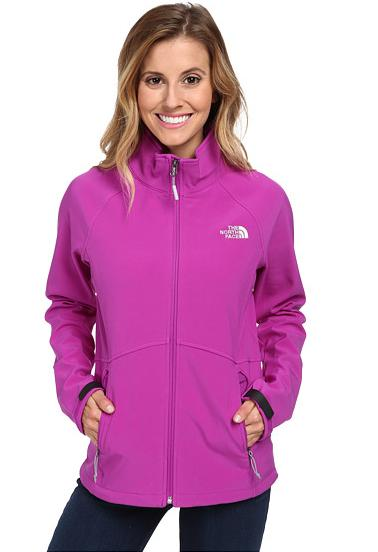 The North Face Shellrock Women's Jacket