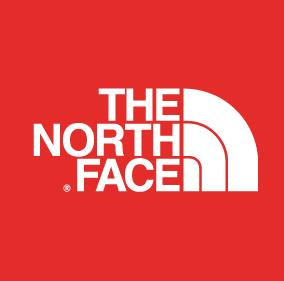 Up to 65% Off The North Face Sale @ Nordstrom Rack