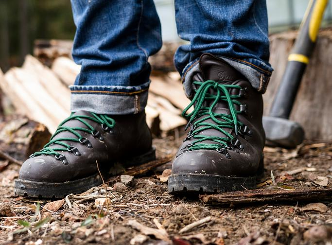 Extra 30% Off Danner Shoes Sale