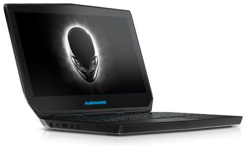 Up to $400 Off or 30% off Alienware Dell New Years Sale