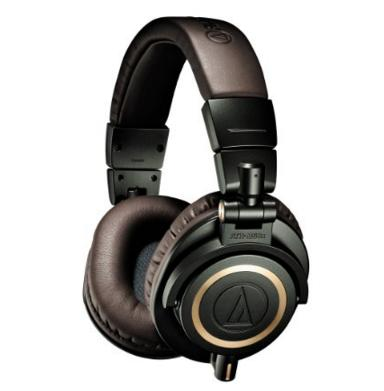 Lowest price! Audio-Technica LIMITED EDITION Professional Studio Monitor Headphones
