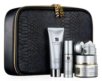 $50 OFF $200 with Estee Lauder Purchase @ Neiman Marcus