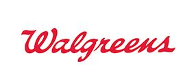 Get 25% OFF Reg.-Priced Items Sitewide @ Walgreens