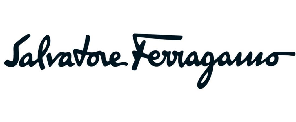 Extra 15% off Salvatore Ferragamo On Sale @ 6PM.com