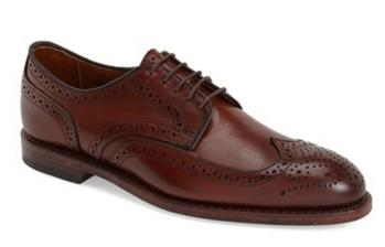 Allen Edmonds 'Madison Park' Oxford