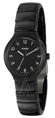 Rado Women's Rado True Watch R27655192 (Dealmoon exclusive)