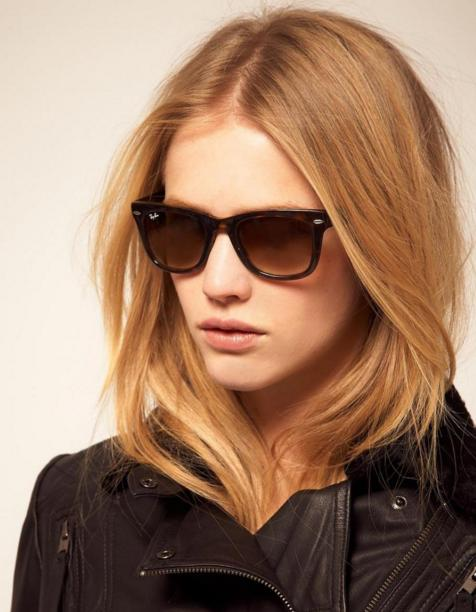 30% Off Ray-Ban Sale @ Nordstrom