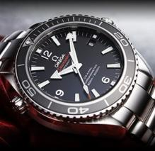 BOGO OMEGA Men's and Women's Watches+ one Free watch