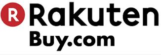 Get up to 12% Rakuten Buy.com super points