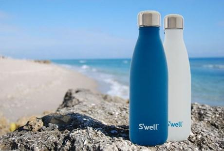 $50 Off $200 S'well, bkr, citrus zinger Water Bottles @ Neiman Marcus