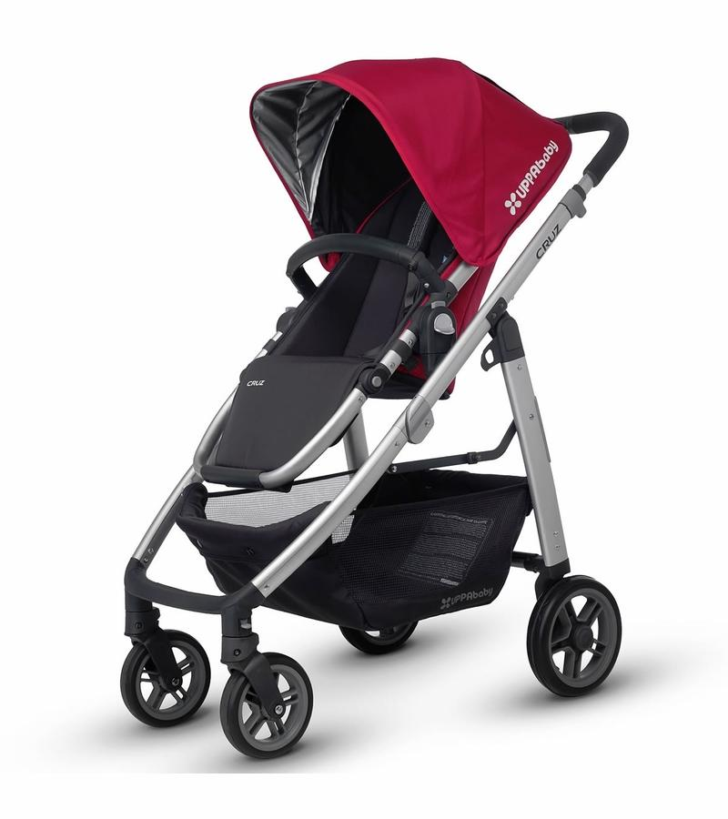 20% Off + No Tax + Free Shippinguppababy stroller @ Albee Baby