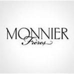 25% Off Sitewide Black Friday Sale @ Monnier Frères US & CA