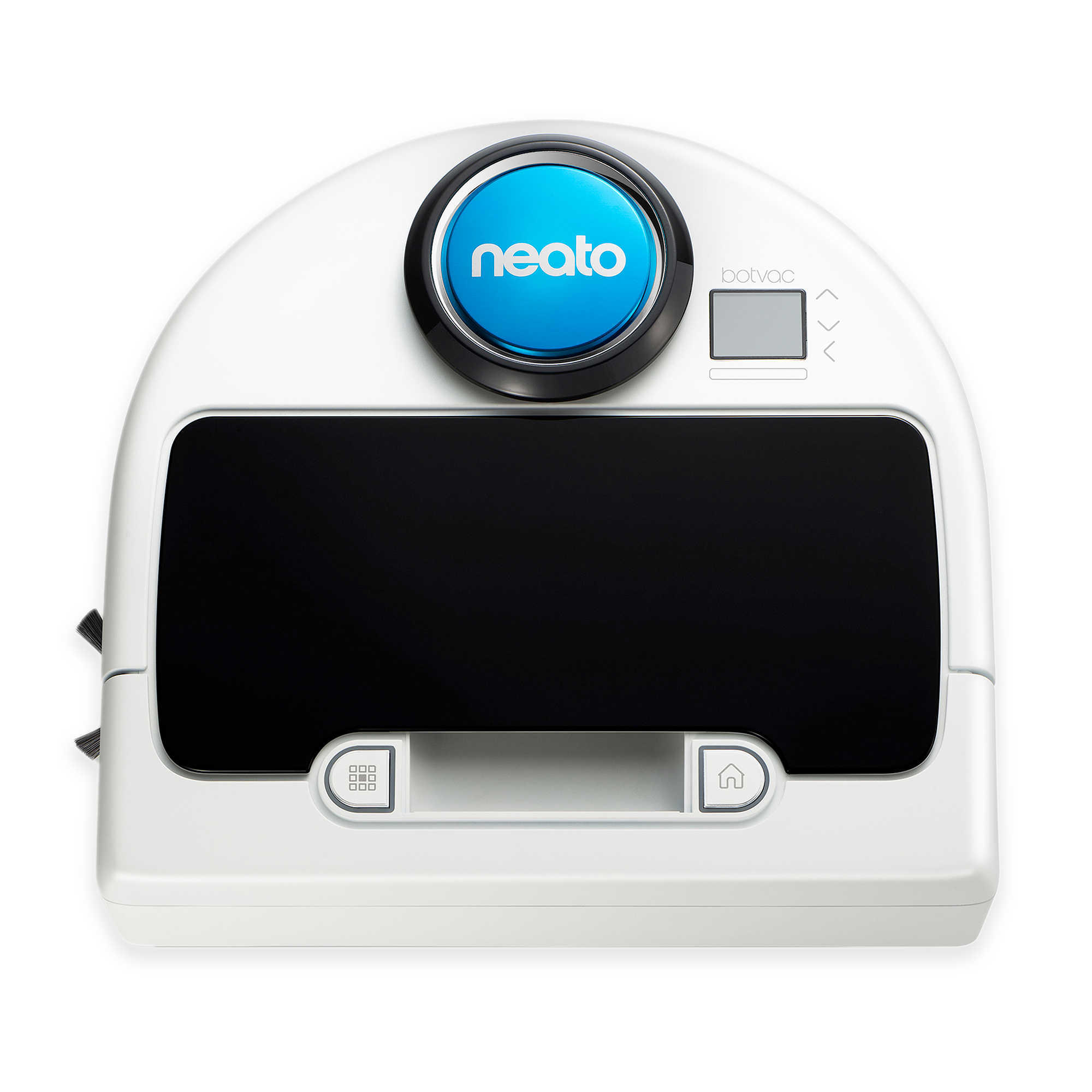 Neato Botvac™ D85 Robot Vacuum in White