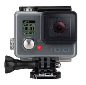 GoPro HERO+ HD Action Camera