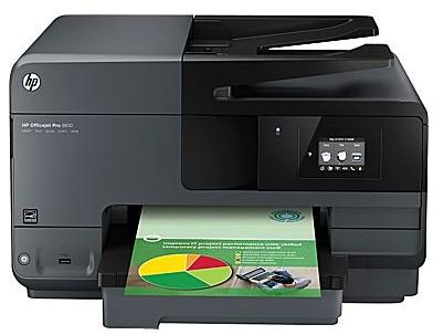 Up to 70% off Select Printers @ Staples