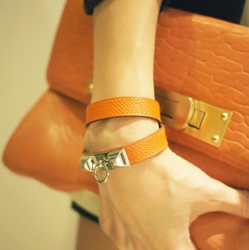 Up to 60% Off Hermes & More Designer Accessories & Jewelry On Sale @ MYHABIT