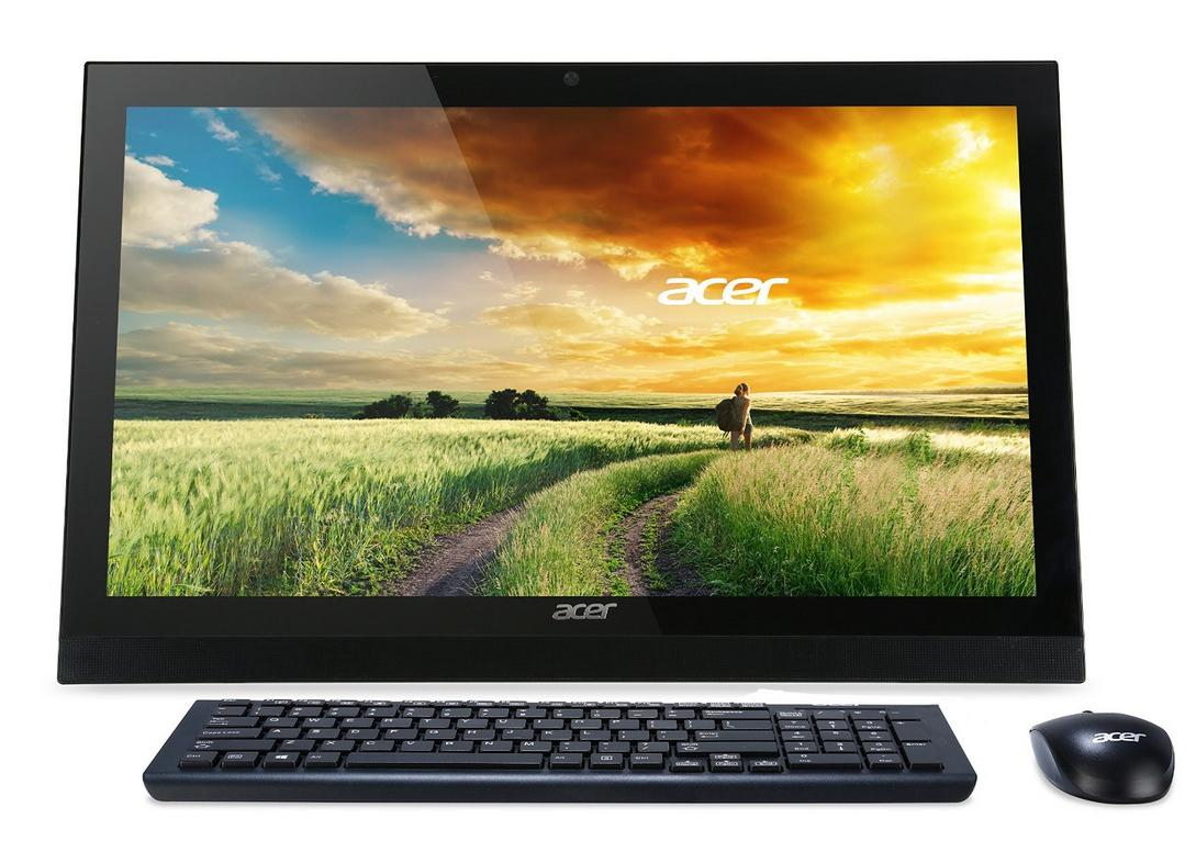 Save up to 40% Acer desktops, monitors, Chromebooks, and tablets @ Amazon.com