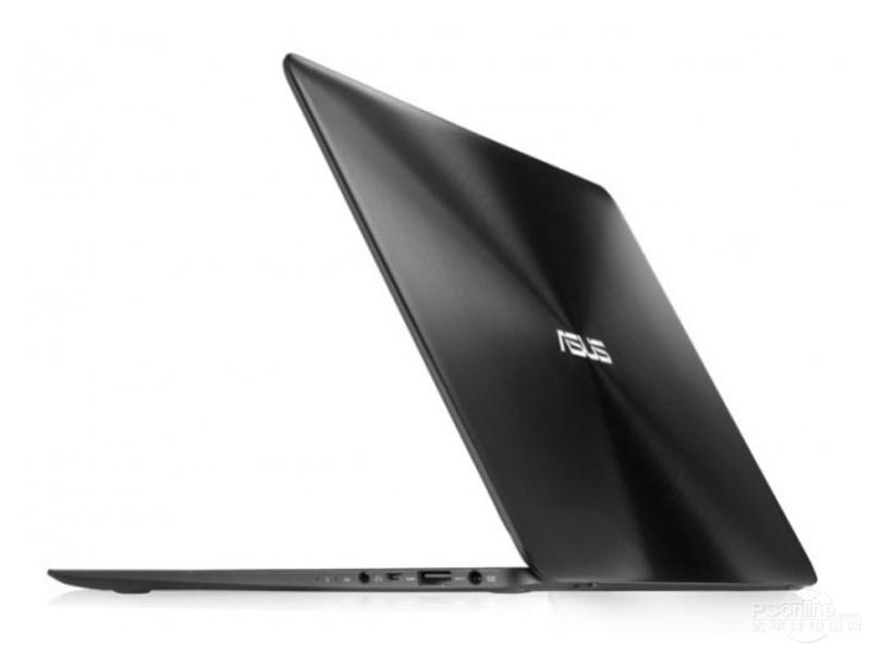 ASUS ZenBook UX305CA-UHM1 Signature Edition Laptop