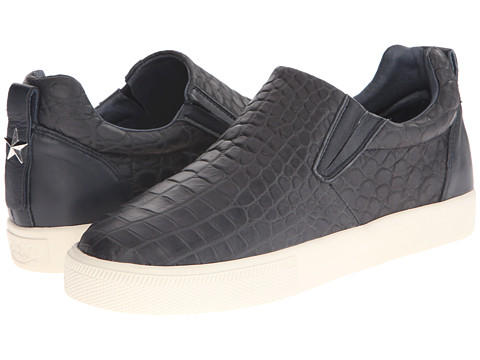 ASH Illico Women's Slip-on Sneaker