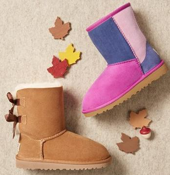 43% off UGG® Australia 'Classic Short - Patchwork' Boot
