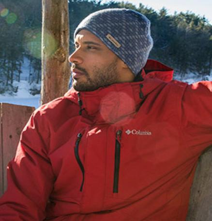 Up to 70% Off Columbia Sale @ Backcountry