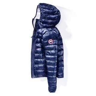 30% off + Free Shipping Select Canada Goose Jackets Sale @ Coggles (US & CA)
