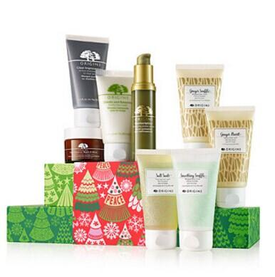 Origins Superstar Set ($131 Value) @ macys.com