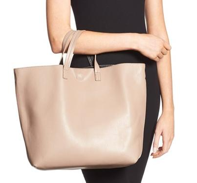 Under $25 Handbags Sale @ Nordstrom