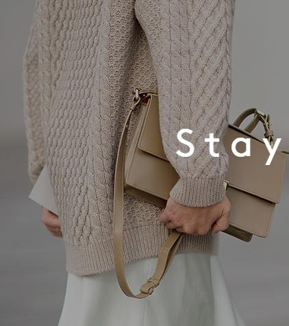 Up to 50% Off Select Stay Neutral Styles at Barneys Warehouse