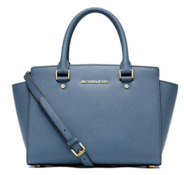 Up to 20% Off + Extra 33% Off MICHAEL Michael Kors HandBags Sale @ Neiman Marcus