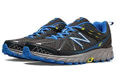 New Balance 610 Men's Running Shoe
