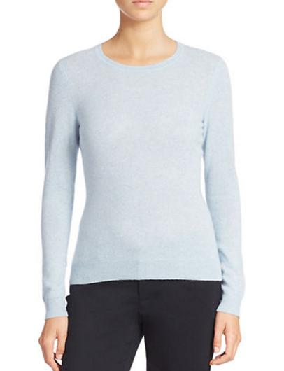 From $39.99 Cashmere Sweaters at Lord & Taylor
