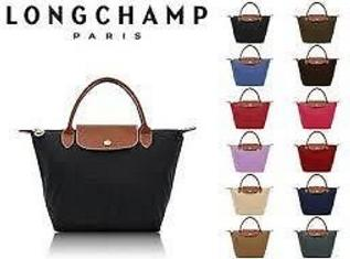 25% Off Longchamp  Sale @ Sands Point Shop