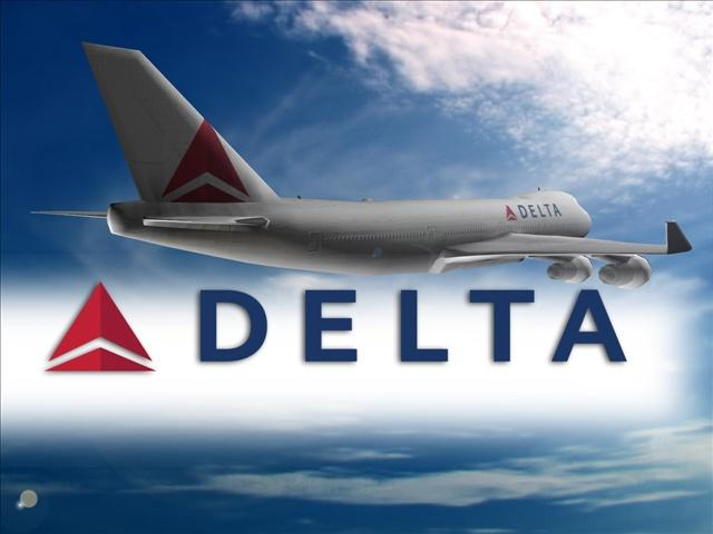 Pre-Black Friday Award Sale Award Travel @ Delta