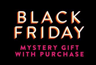 Mystery Gift with $50 Beauty Purchase @ Nordstrom