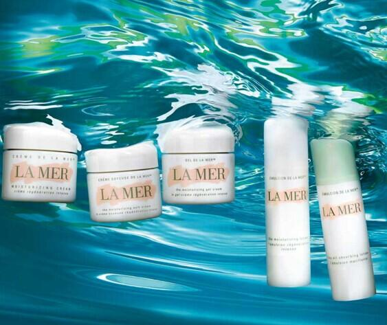 Free Crème de la Mer Moisturizing Cream with $150 La Mer Purchase @ Bergdorf Goodman