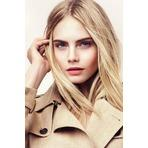 Up to 50% Off Burberry Outerwear, Handbags, Apparel, & Accessories On Sale
