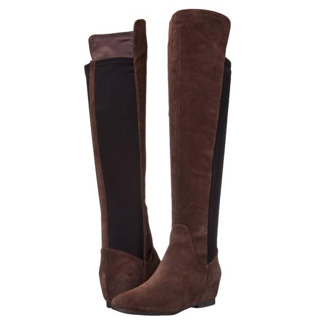 Extra 30% Off Last day! Black Friday Women's boots@Amazon.com