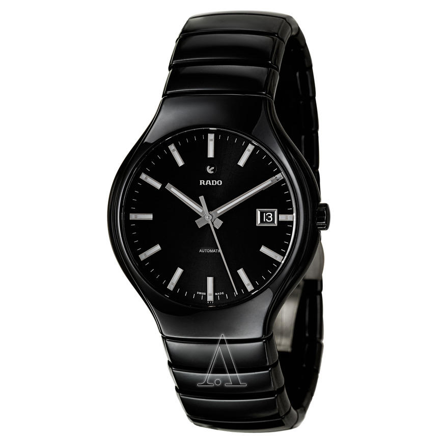 RADO R27857162 MEN'S RADO TRUE WATCH