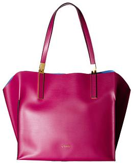Lodis Accessories Blair Unlined Anita East West Tote On Sale @ 6PM.com