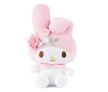 30% OffSupercute Friday Offer @ Sanrio