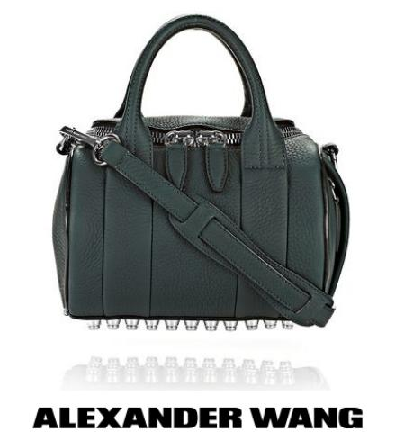 Up to 40% Off Sitewide Sale @ Alexander Wang