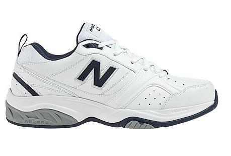 New Balance 623 Men's Cross-Training(Style: MX623WN2)