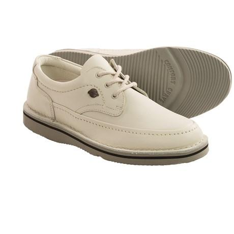 Hush Puppies Mall Walker Shoes (For Men)