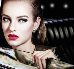 $50 Off $200 Dior Makeup, Skincare, Fragrance @ Neiman Marcus