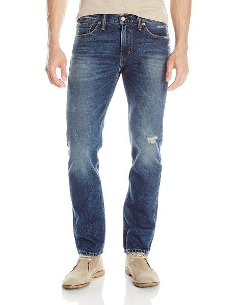 Up to 30% Off + Extra 20% Off Levi's Holiday Sale @ Amazon