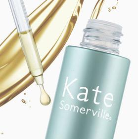 $50 Off $200 +GWP Kate Somerville Items @ Neiman Marcus
