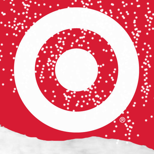 $55 Off $100 Christmas decorations @ Target