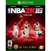 Only $29.99 Select Video Games